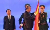 PM: Quang Ngai to become an industrial hub