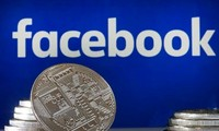 G7 reach consensus to act on Facebook Libra currency