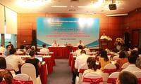 Hanoi improves PAPI