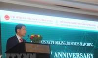 Vietnam, Malaysia to raise two-way trade to 25 billion USD