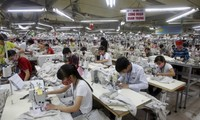 Trade Union embraces new mission when Vietnam joins FTA
