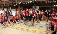 Festivals, art programs mark National Day