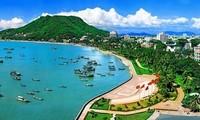 Ba Ria-Vung Tau promotes sea tourism