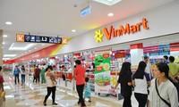 Singapore fund pours 500 million USD in Vingroup