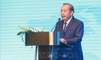 Cao Bang celebrates 520th anniversary