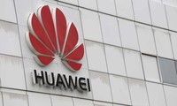 US to issue licenses for supply of non-sensitive goods to Huawei