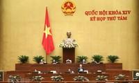 Vietnam's socio-economy 2019 sees impressive growth
