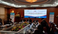 Vietnam aims to enhance national cybersecurity in digital era