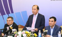 Vietnam sets top priority for ASEAN Chairmanship in 2020