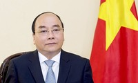 PM highlights Vietnam-RoK multi-faceted cooperation