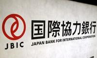 Vietnam, a promising destination for Japanese investors: JBIC
