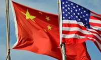 US, China agree on phase 1 trade deal