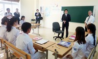 Japan becomes largest market for Vietnamese workers