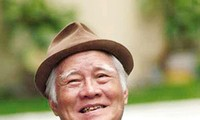 Musician Nguyan Van Ty dies at 94