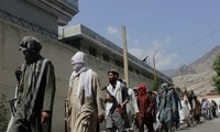 Taliban agrees to temporary ceasefire in Afghanistan