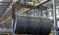 Hoa Phat Steel excluded from US anti-dumping tariff