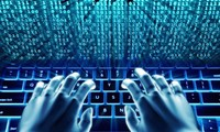 Users to improve information security
