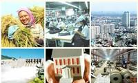 Vietnam continues to focus on macroeconomic stabilization