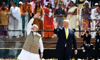 US, India aim for more sustainable relations