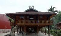 """Khau cut"", a symbol of Thai family's status"