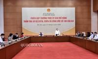 Vietnam accelerates EVFTA ratification