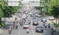 International media: Vietnam's week to win Covid-19