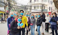 Vietnam issues safe tourism instructions