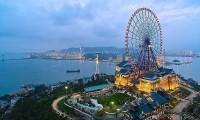 Quang Ninh, Da Nang stimulate tourism demand