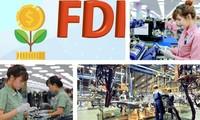 Vietnam, a safe post Covid-19 investment destination