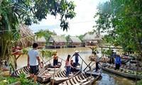 Vietnam stimulates tourism after Covid-19