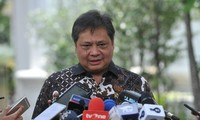 Indonesian Minister: Vietnamese more disciplined in fighting Covid-19