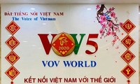"""""""What do you know about Vietnam?"""" contest attracts listeners of various ages and professions"""