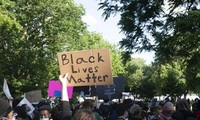 Europe must step up anti-racism efforts