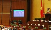 EVFTA, EVIPA opportunities for Vietnam's development and integration