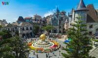 Vietnam stimulates domestic tourism to restore economy