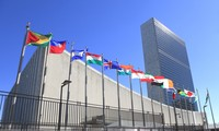 World leaders won't go to New York for UN General Assembly, citing COVID-19 concerns