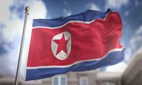 Tension between two Koreas on the rise