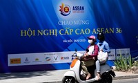 ASEAN promotes gender equality in digital age