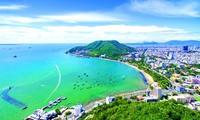 Southeastern provinces promote inter-regional tourism