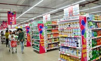 Shopping habits change due to Covid-19