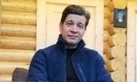 Russian scholar lauds Vietnam's role in regional issues