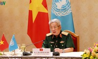 UN congratulates Vietnam's achievements in fighting COVID-19