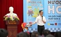 Digital publishing to take off in Vietnam
