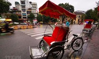 More than 30 tourist destinations and hotels in Hanoi join promotional programs