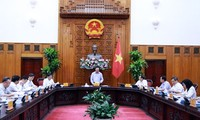 Vietnam urged to make the most of FTAs