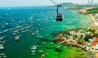 Vietnamese destinations honoured by Travelers' Choice Awards 2020