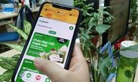 Gojek app debuts in Vietnam