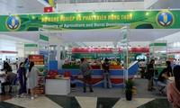 Hanoi to host International Agricultural Trade Fair in December