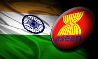6th round table of ASEAN-India network of think tanks held