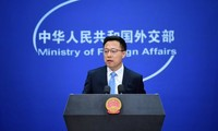 China to counteract if US deploys intermediate range missiles
